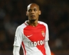 Deco: Juventus want Fabinho