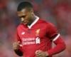 Liverpools Daniel Sturridge hatte Angebot aus China