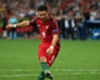 Portugal 4 Cyprus 0: Moutinho the inspiration in Ronaldo's absence