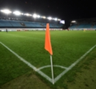 Uefa to review stadium ban policy
