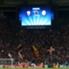 El equipo alemán se llevó un 7-1 histórico