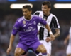 'Man Utd move possible for Ronaldo'