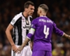 VIDEO: Mandzukic gleicht per Traumtor für Juventus aus