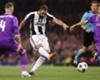 """Juventus, """"Higuain, le flop de la finale"""""""