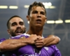 Report: Juventus 1 Real Madrid 4