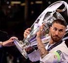 Real campeão! As melhores imagens da final em Cardiff