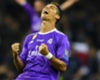 Ronaldo, Ramos and Marcelo created Real Madrid's winning mentality, says Varane