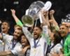 ريال مدريد بطل أوروبا للمرة الثانية عشر في تاريخه، إليكم صور تلخص ما حدث في نهائي كارديف ضد يوفنتوس