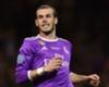 Manchester United, Mourinho dément un intérêt pour Bale