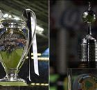 ESPECIAL: Ganaron la Champions y la Libertadores