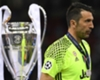 Buffon baffled by Juventus defeat