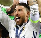 MADRID: Make history with Champions League victory