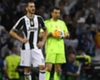 Bonucci: We thought it was our time