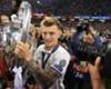 """""""A contratação de Kroos foi a pechincha do século para o Real Madrid"""""""