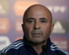 2017-06-03-argentin-sampaoli(C)Getty Images