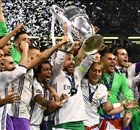 Real Madrid: A história da conquista da Duodécima