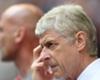 Arsene Wenger: Es wird keine Revolution bei Arsenal geben