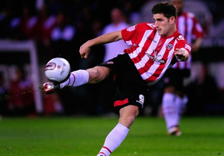 What now for Sheffield Utd & Evans?