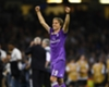 Chicharito Jagokan Modric Sabet Ballon D'Or