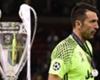 Buffon se retirará en 2018