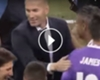 VIDEO PLAY Zidane James Rodriguez Real Madrid 03062017