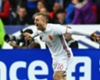 Deulofeu not distracted by Barca links