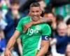 Report: Ireland 3 Uruguay 1