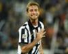 Juventus : Marchisio jusqu'en 2019