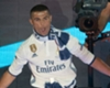 Ronaldo will stay at Real Madrid - Karembeu