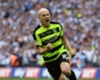 Man City to sell Mooy to Huddersfield