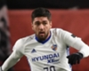 Jets tracking Petratos as Ulsan exit looms