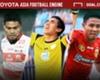 POLLING: Siapa Pemain Terbaik Indonesia Pekan Ini?