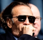 Cellino: Bellusci no racist