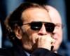 Bellusci is no racist - Leeds owner Cellino