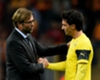 Hummels to skip Klopp's 50th