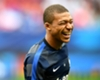 Wenger advises Mbappe over move