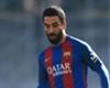 Arda Turan 'not leaving Barcelona'