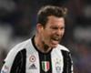 'Juventus still believe despite Champions League final loss' - Lichtsteiner upbeat after Madrid defeat