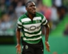 Joel Campbell set to undergo knee surgery, out of Gold Cup