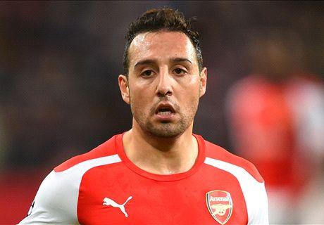 Preview: Arsenal - Aston Villa