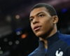 Deschamps to manage Mbappe workload
