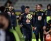 Thiago Silva set for Brazil return