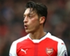 Ozil could return to Schalke