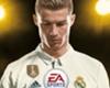 FIFA 18: La guía