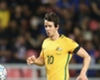 'It's a huge honour' - Kruse thrilled with 50 Socceroos caps
