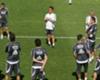 Capello: Ronaldo Paling Susah Dilatih!