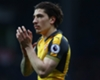 Suarez wants Arsenal's Bellerin at Barcelona