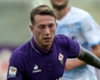 €40m Bernardeschi has Juve medical