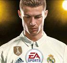 FIFA 18 | Novedades, características, noticias y fecha de salida