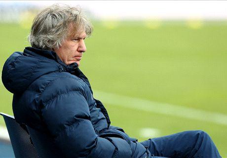 Topfavoriet staat open voor FC Twente: